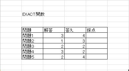 EXACT1
