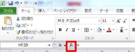 max02